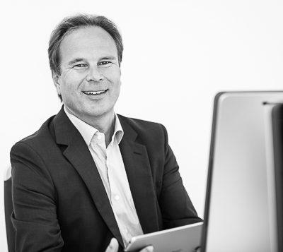 Jürgen Joos