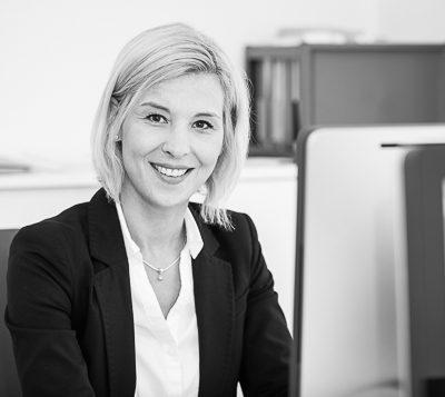 Kirsten Bauer