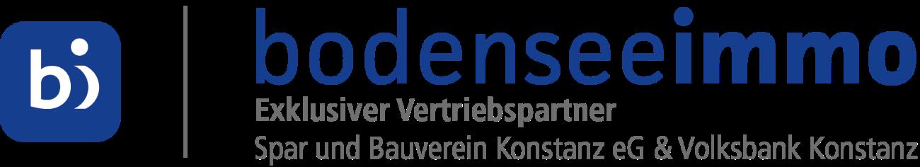 Exklusiver Immobilienmakler in Konstanz sowie der Region Bodensee