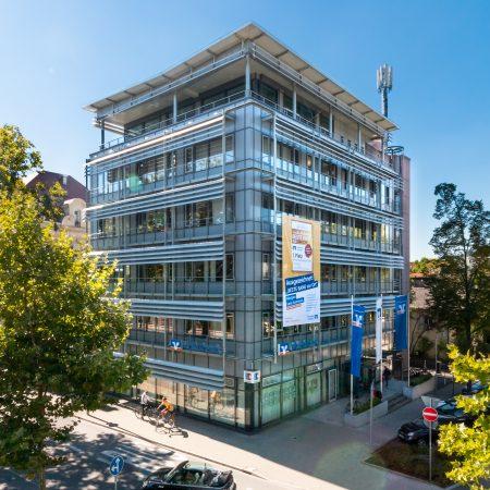 Volksbank eG Konstanz